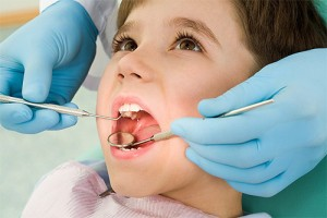 clinica infantil dental dentistas hispanos Minneapolis MN
