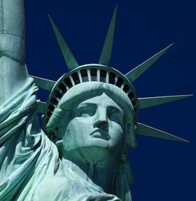 libertad inmigracion abogados en Minnesota