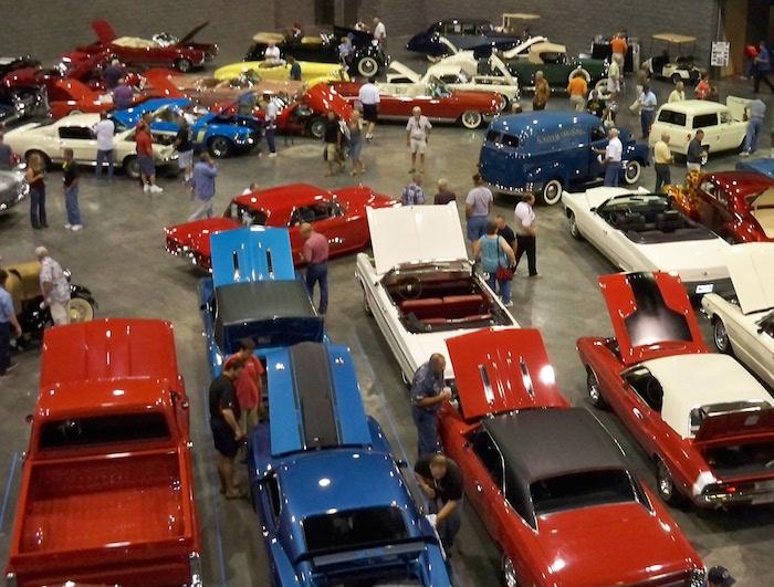 Subastas Carros... Insurance Auto Auctions